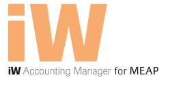 iW-Accounting-Manager