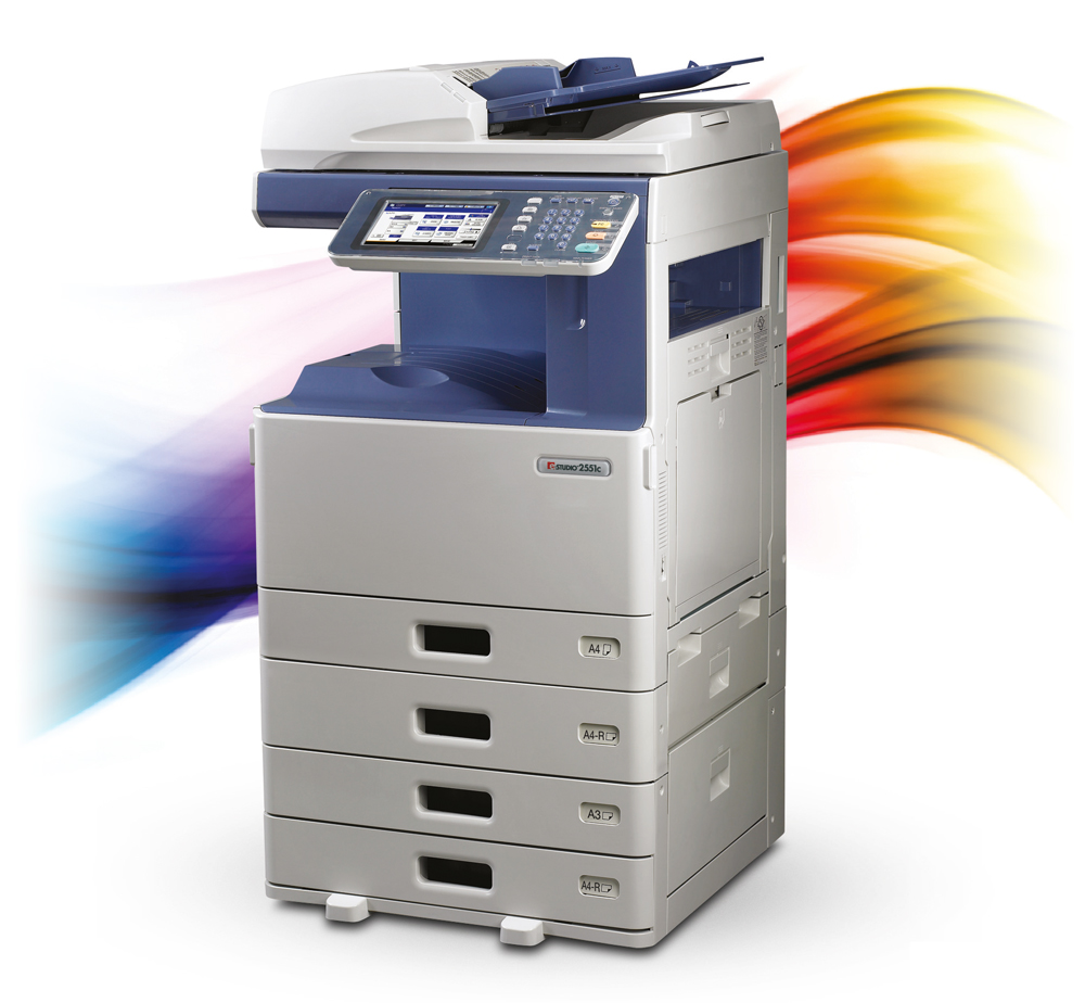 photocopier_footer2