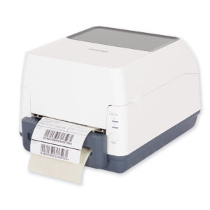 B-FV4T Label Printer