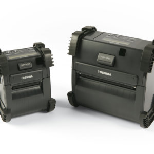 BEP2_BEP4 2 & 4 inch compact mobile printers